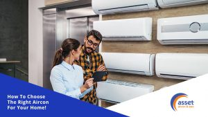 How-To-Choose-The-Right-Aircon-For-Your-Home