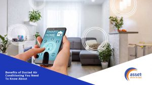 Benefits-of-Ducted-Air-Conditioning-You-Need-To-Know-About