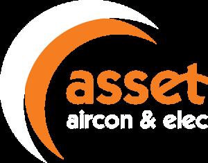 Asset Aircon Elec_RGB-w-o1