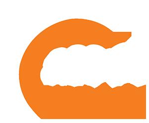Asset-aircon-Logo