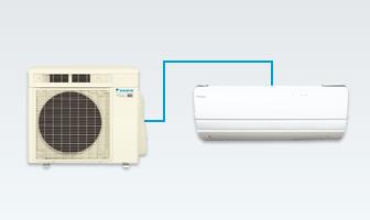 air conditioning repairs gold coast