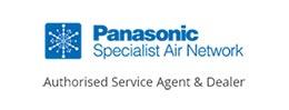Panasonic-Air-Conditioning-Gold-Coast